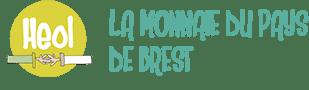 Heol, La Monnaie Locale Complémentaire du Pays de Brest